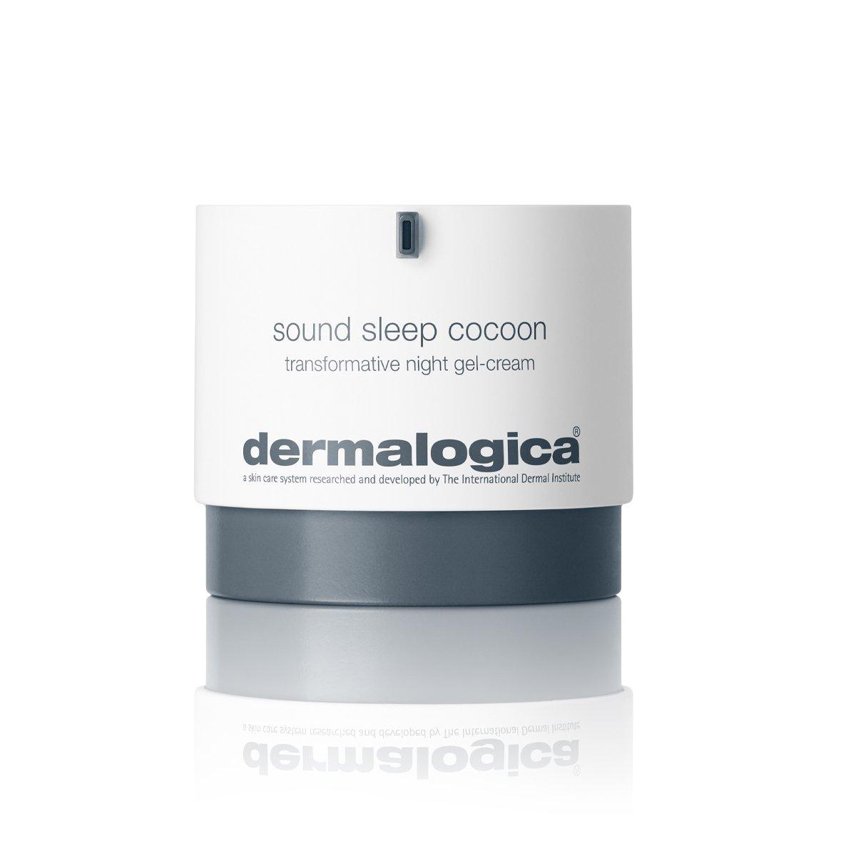 Sound Sleep Cocoon 50 ml.